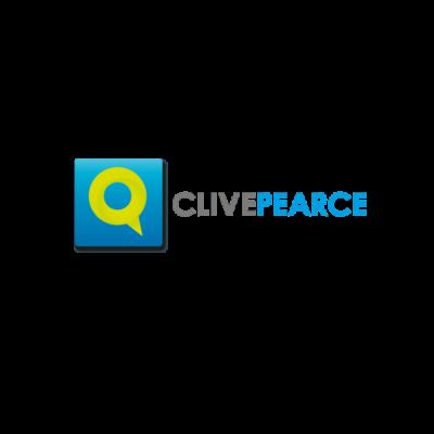 clive pearce testimonial