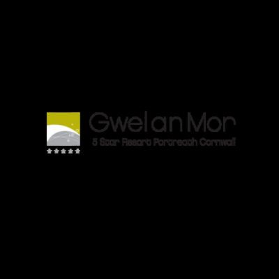 gwelan mor testimonial