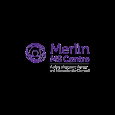 merlin centre testimonial